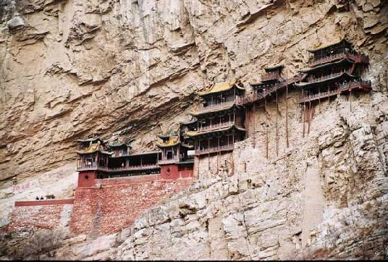 1763189-hanging_monastery_on_extremely_sheer_clif-hunyuan.jpg (560×378)
