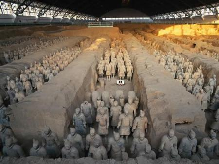terracottawarriors1