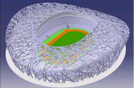 beijing-national-stadium-in-3d-catia