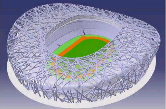 beijing-national-stadium-in-3d-catia