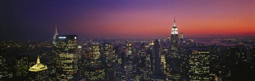 newyorkcityskyline