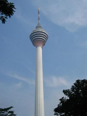 normal_kl2520tower-small