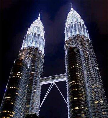 petronas-towers-kl-malaysia