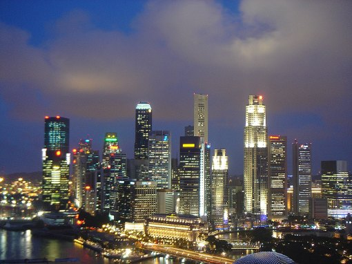 singapore_skyline_night_1