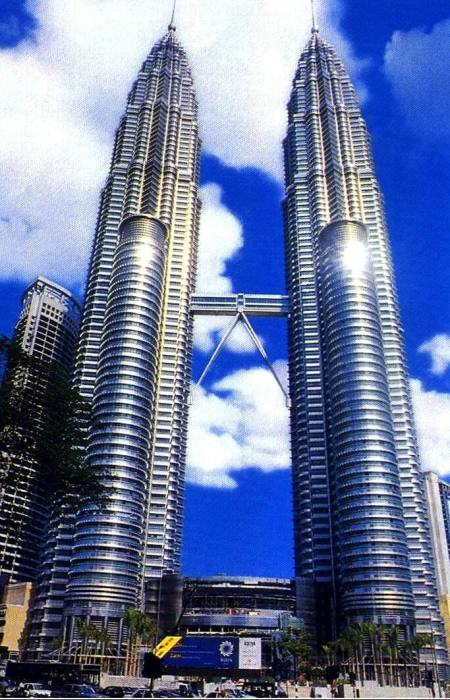 top5bpetronas20twin20towers