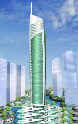 http://vincentloy.files.wordpress.com/2009/01/almas-tower-offices-742033.jpg