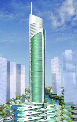 almas-tower-offices-742033