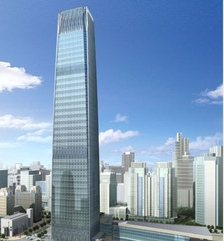 china-world-trade-center-tower-3