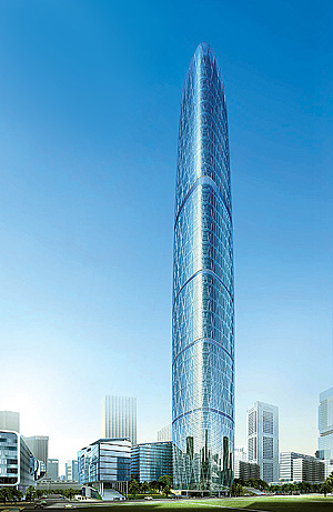 guangzhou_twin_towers_west