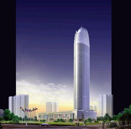 wenzhouwenzhouworldtradecenter322m68fpa01