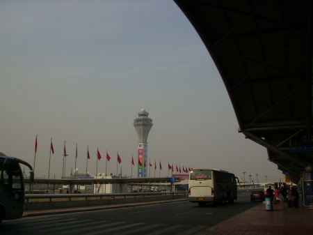 p2011082