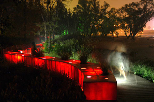 red-ribbon-tanghe-river-park-china-3