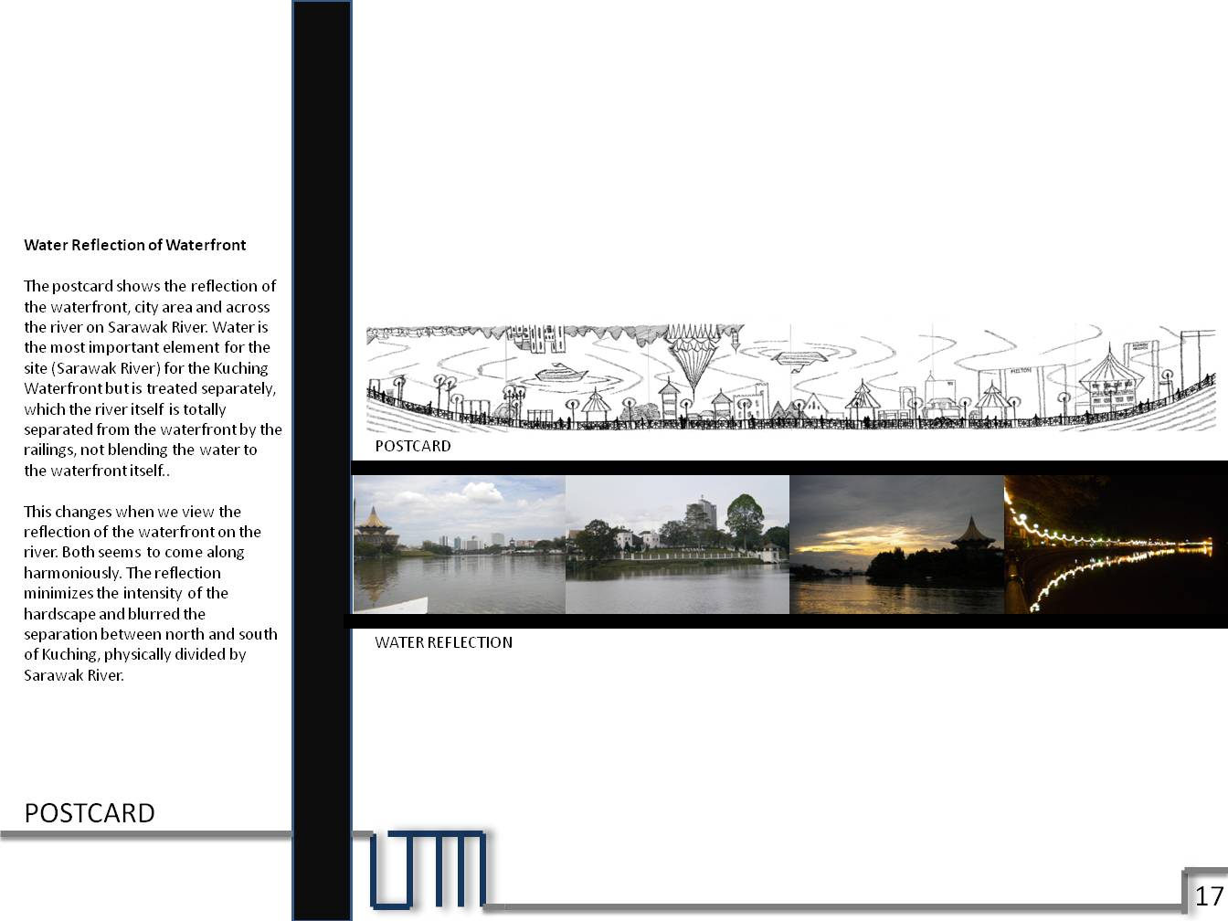 Architecture design 201 portfolio my blog city by for Architectural design sample