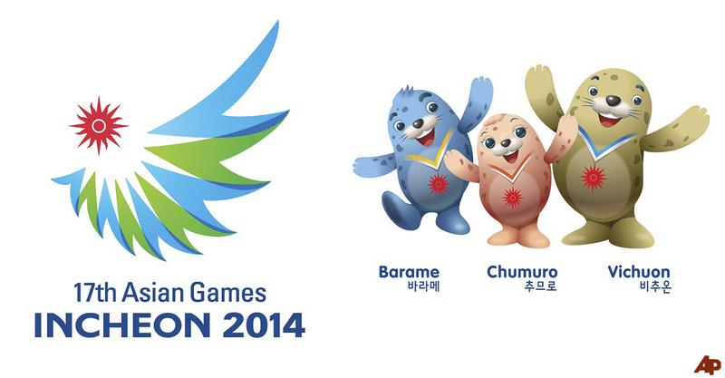 south-korea-2014-incheon-asian-games-2010-11-4-3-50-32.jpg