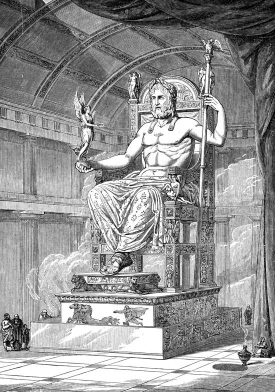 History On Pinterest Greek Gods Greek Mythology Art And
