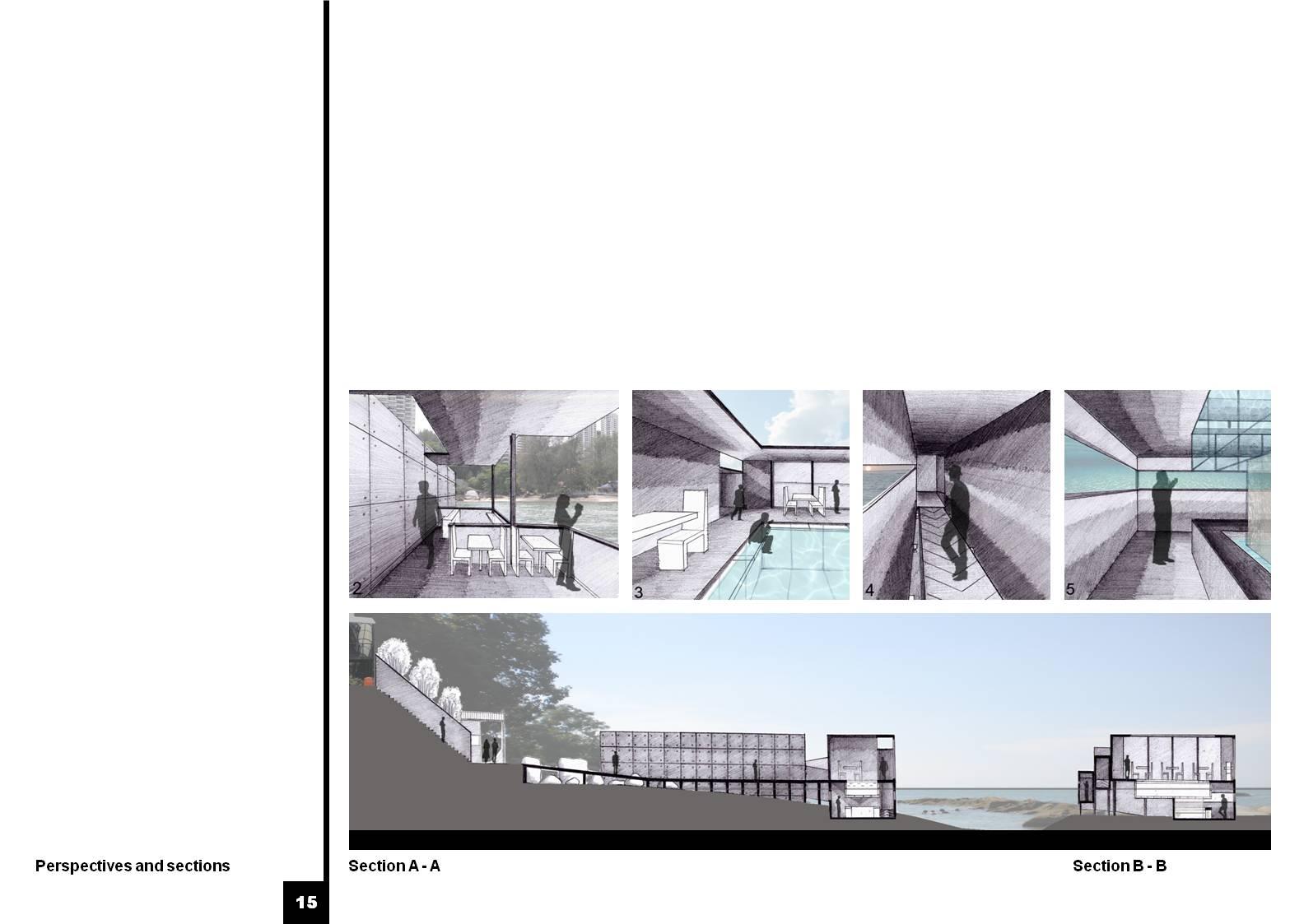Architecture design 301 portfolio vincent loy 39 s online for Portfolio architektur