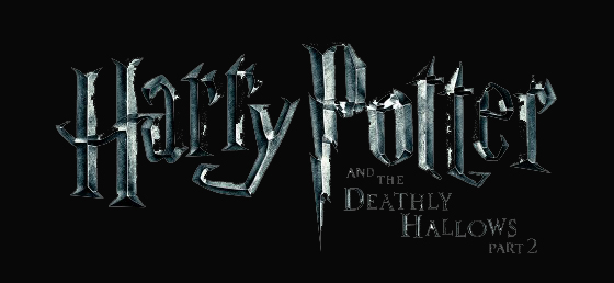an analysis of the plot in harry potter and the goblet of fire by jk rowling Summary and reviews of harry potter & the goblet of fire by jk (joanne) rowling, plus links to a book excerpt from harry potter & the goblet of fire and author biography of jk (joanne) rowling.