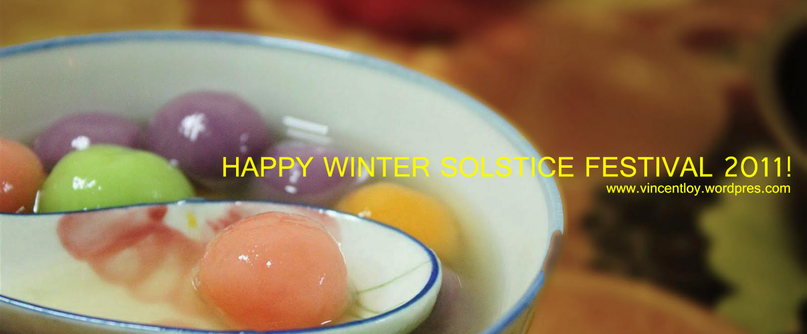 Happy winter solstice festival vincent loys online journal advertisements m4hsunfo