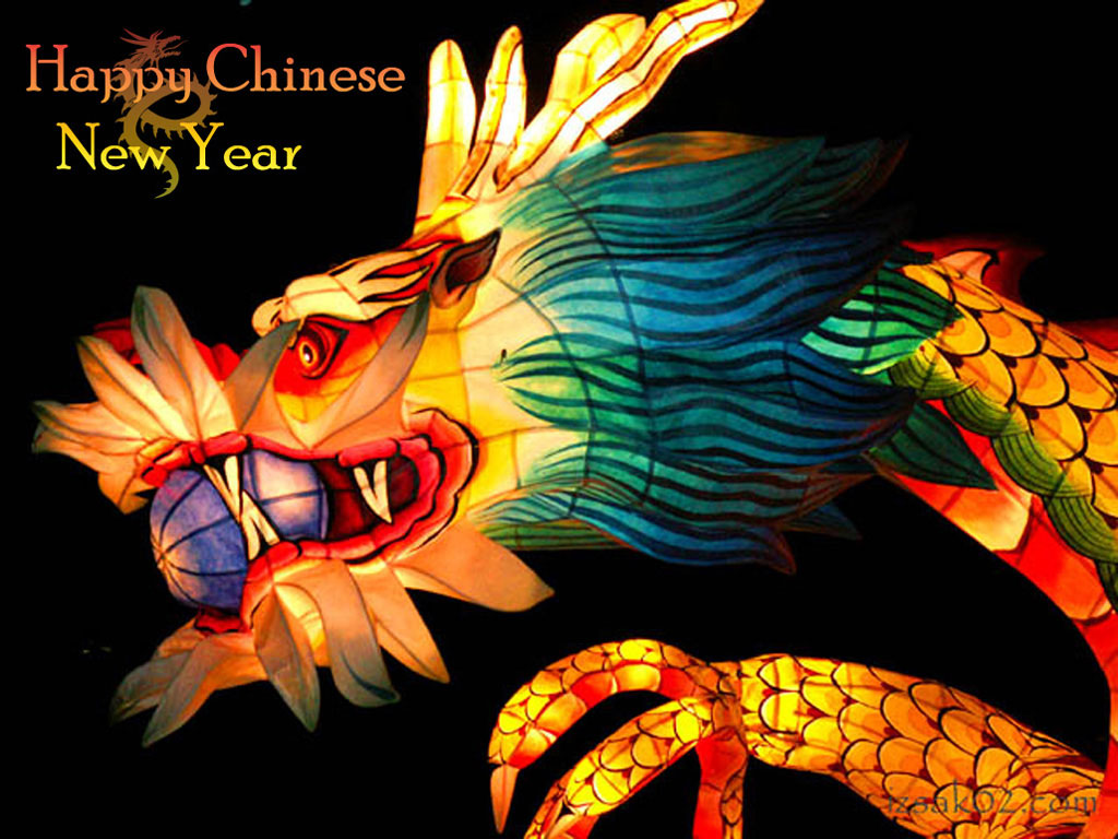 happy chinese new year  it u2019s year of dragon