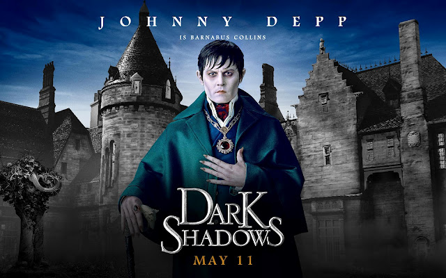 watch dark shadows 2012 online free alluc