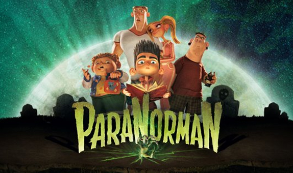 movie paranorman indowebster