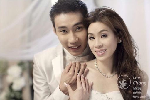 wong mew choo lee chong wei dating Why lee chong wei & wong mew choo are no longer when asked about the identity of the new girlfriend, lee chong wei did not give a positive mew chooo.