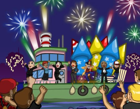 announce_fireworks_boat