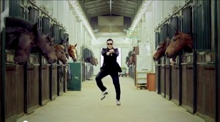 oppa-gangnam-style
