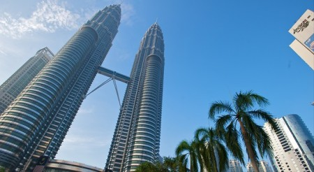 petronas-twin-towers-53715