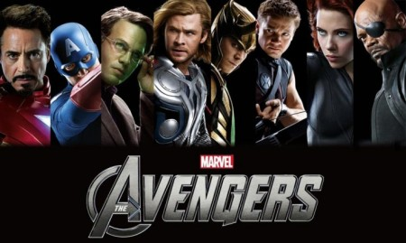 The_Avengers_photo-714x428