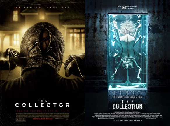 2-Posters