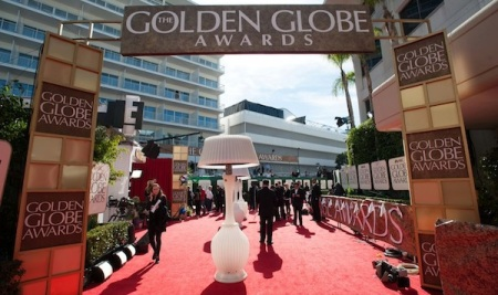 Golden_Globe_Awards_winners