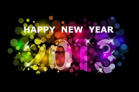 new-year-2013-happy-new-year-2013-newyear2013updates