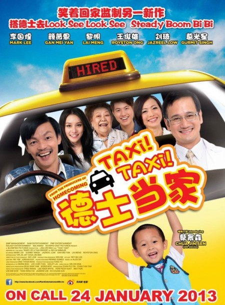 TAXI TAXI (loong-updates.blogspot.com)