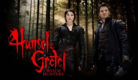7534.Hansel-and-Gretel-Witch-Hunters-2013-Official-Trailer.jpg-610x0