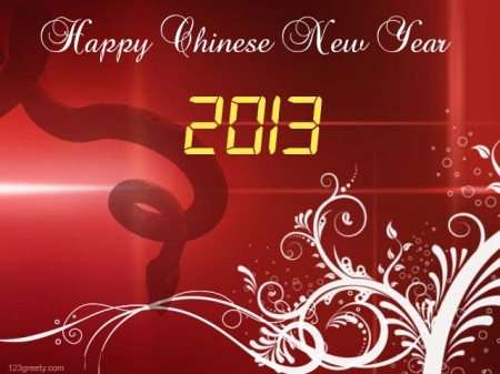 happy_chines_new_year_2013_05