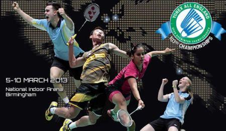 2013_Yonex_All_England_Open_poster