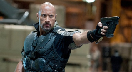 gijoe-retaliation-johnson-gunpoint-full