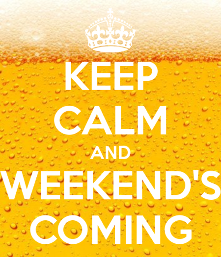 keep-calm-and-weekend-s-coming-4