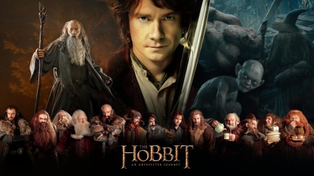 the hobbit an unexpected journey malaysia movie 2012