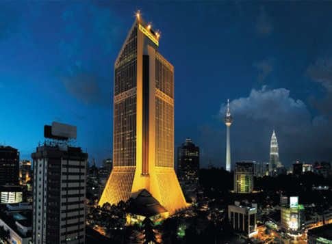 Malaysia_Transform_25