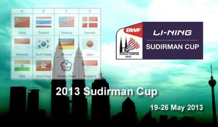 2013_Sudirman_Cup_poster