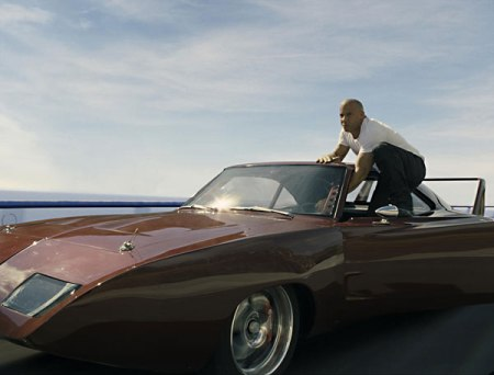 Fast_Furious6