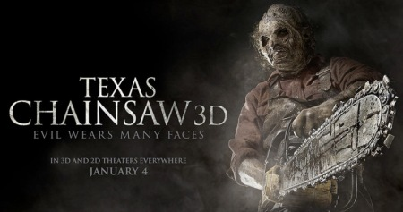 texas-chainsaw-3d-banner1