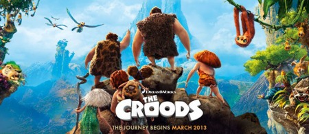 The-Croods-Poster-2013