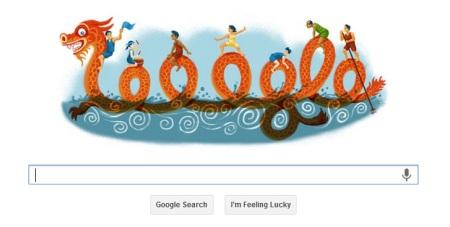 google doodle tuen ng