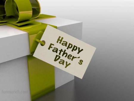 happy-fathers-day-backgrounds-wallpapers-happy-fathers-day-slide