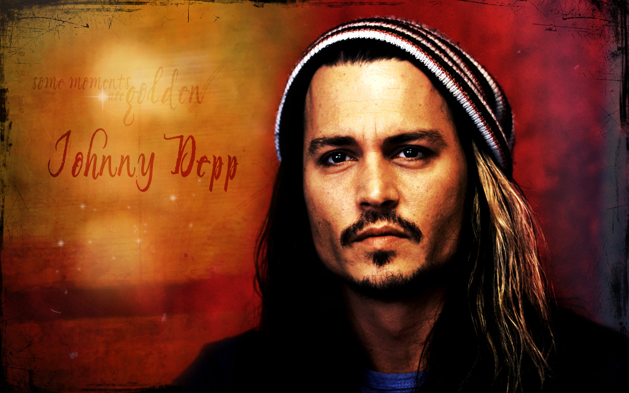 a look at the successful career of johnny depp The eccentric career of johnny depp why did johnny depp originally drop out of highschool the series was not successful and afterwards he experienced a long.