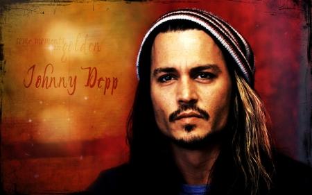 Johnny-Depp-johnny-depp-5664156-1280-800