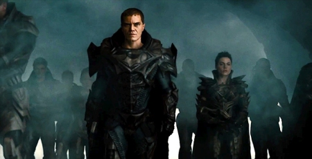 man-of-steel-zod-feature